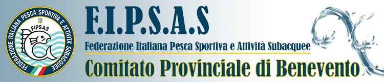 FIPSAS Benevento